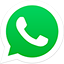 Whatsapp Dileta