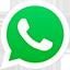Whatsapp Dileta
